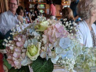Lasting Florals Florist 6
