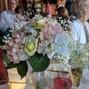Lasting Florals Florist 27