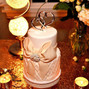 M&T Events Custom Cakes Bakery 15