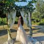 Corfu Wedding planner by Rosmarin Weddings 26