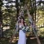 Love & Lupines Floral Design 15
