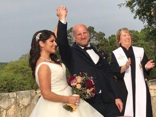 True+Love Weddings by Rev. Linda McWhorter 4
