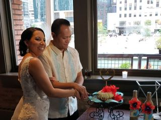 Wedicity - Wedding Detailing 3