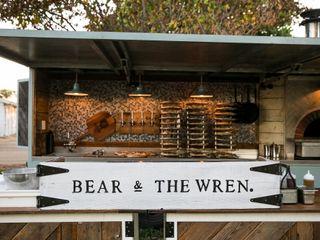 Bear & The Wren 2