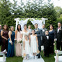 Weddings-Bodas 5