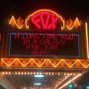 The Fox Theater 2