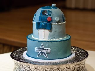Cakes by Design 2
