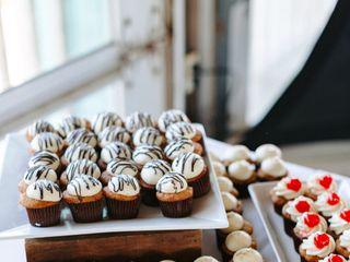 Bluejays Bakery 2