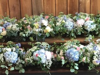 Couture Design Events-A Charlottesville Wedding Florist 4