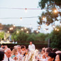 Super Tuscan Wedding Planners 15
