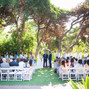 San Diego Botanic Garden 6