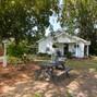 Fendley Farmstead, LLC 14
