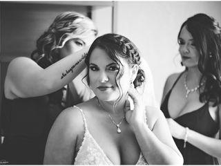Kristie Horton Photography 2