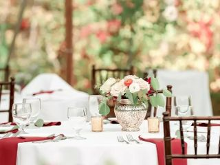 Adair Country Inn and Restaurant 3