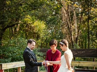 Royalink Weddings 2