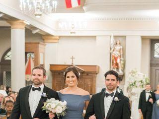Bella Bridesmaids NOLA 4