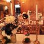 Hampton Cove Wedding Plantation 23