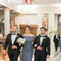 Bella Bridesmaids NOLA 10