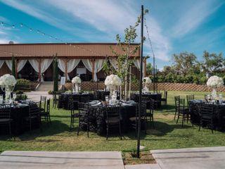 Fresno Event Group 6