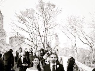 Ultimate USA Weddings 1