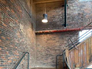 Homesteads Events @ Loray Mill 3