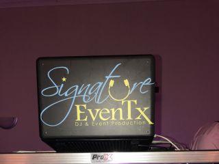 Signature Eventx 2