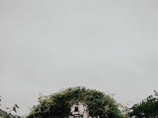 Chelsea Diane Photography 1