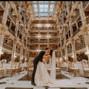 Elizabeth Bailey Weddings 6