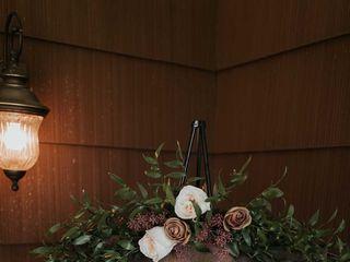 Jessica Vann-Campbell Flowers 7