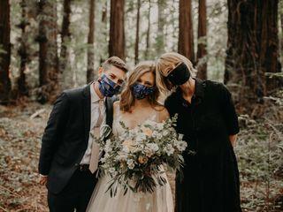 Denise Adkins Weddings 1