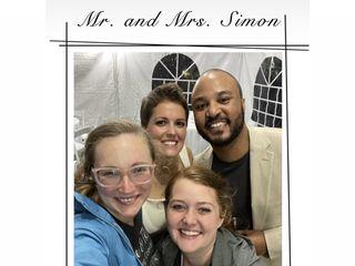 Grace & Truth Weddings 2