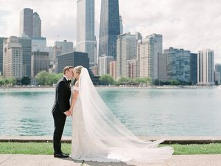 Storybook Weddings and Events 4
