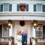 Weddings by Debra Thompson LLC 12