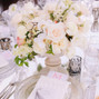 Kelsey Events Wedding and Event Coordination 8