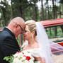 Timeless Wedding & Event Planner 20