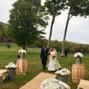 Lori Walter Weddings & Events 23