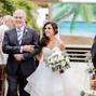 KyleLynn Weddings 8