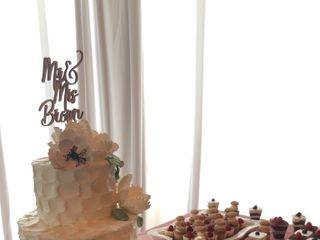 San Clemente by Wedgewood Weddings 2