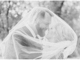 Wisdom-Watson Weddings 2