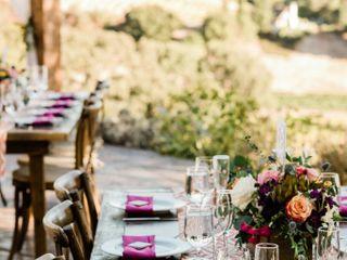 Weddings by Sarah Angelique 5