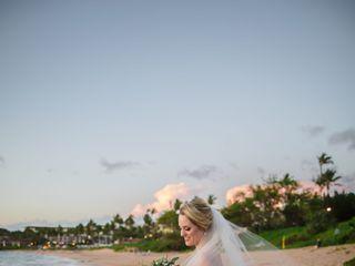 Anna Kim Photography 6