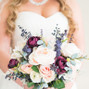 Carley Marie Photography 20