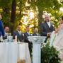 Eva's Weddings 14