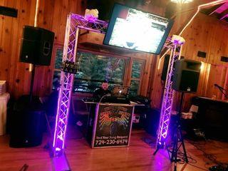 Lethal DJ Services 4
