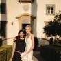 Weddings Italy by Regency 9