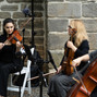 Philadelphia String Quartet 10