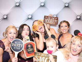 Capture Photo Booths 1