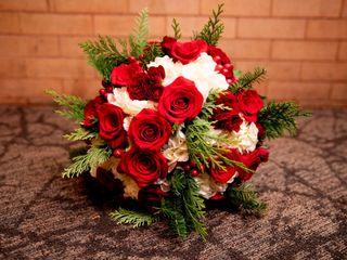 Durocher Florist 2