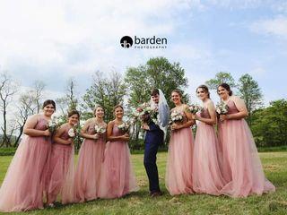 barden photography 5