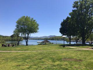 The Ridges Resort on Lake Chatuge 4